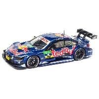 Carrera 20030778 BMW M4 DTM M Wittmann No11 Digital 1/32 カレラ スロットカー デジタル
