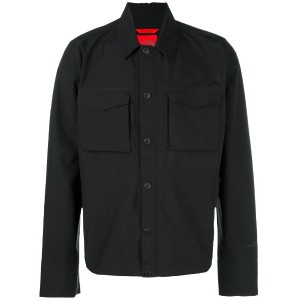 The North Face - ポケット装飾 ジャケット - men - polyester - L