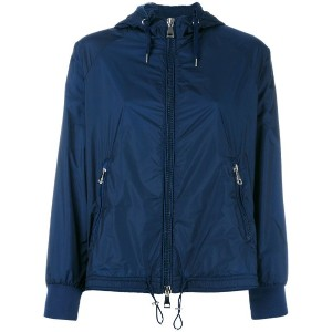 Moncler - Orchis ジャケット - women - Polyimide/ポリアミド - 1