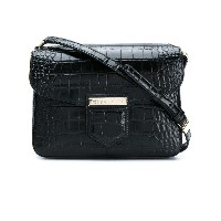 Givenchy - Nobile 斜めがけバッグ S - women - レザー - ワンサイズ
