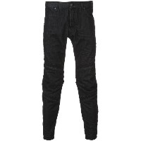 G-Star Raw Research - Motac 3D jeans - men - コットン - 34