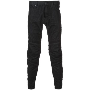 G-Star Raw Research - Motac 3D jeans - men - コットン - 28