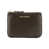 Comme Des Garçons Wallet - Classic Pain コインケース - unisex - レザー - ワンサイズ