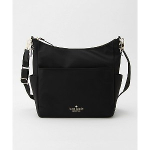 kate spade new york childrenswear  Noely Baby Bag クロ 【三越・伊勢丹/公式】 マタニティ用品