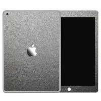 wraplus for iPad Air 2 [ガンメタリック] スキンシール