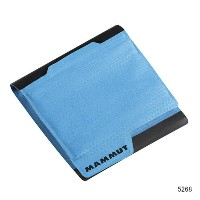 マムート(MAMMUT) Smart Wallet Light 2520-00680 5268 cyan 財布