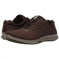 エコースポーツ ロー ECCO Sport Exceed Low