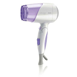 Philips SalonShine Care ION HP8202 Hair Dryer Care 1600W 220-240V + English User's Guide フィリップスサロンケア...