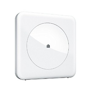 Wink Connected Home Hub [並行輸入品]