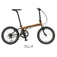【2018年モデル】【送料無料】DAHON InternationalSpeed D8 Street