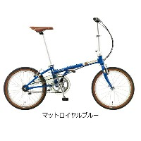 【2018年モデル】【送料無料】DAHON InternationalBoardwalk i5
