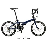 【2018年モデル】【送料無料】DAHON InternationalVisc Pro