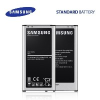 Samsung S5 Battery BG900BBKG 2800mAh for Galaxy S5