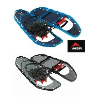【MSR】【 New model 】Lightning Ascent●送料無料●
