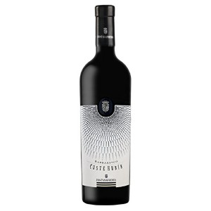 バルバレスコ Barbaresco DOCG, Coste Rubin, Fontanafredda 750ml.