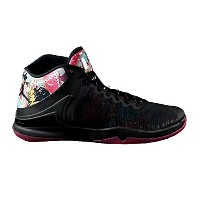 [ナイキ] Nike - Superfly 4 PO Cny [並行輸入品] - 840476060 - Size: 29.0