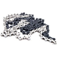 Flybikes Tractor Chain Silver by Flybikes