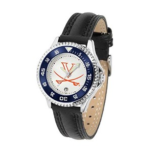 Virginia Competitor Womens Watch