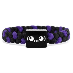 Electric Family / GHASTLY BRACELET