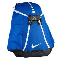 Nike Hoops Elite Max Air 2.0 Backpack メンズ Game Royal/Black/White バックパック ナイキ リュックサック フープスエリート