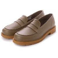 【SALE 40%OFF】ハンター HUNTER MENS ORIGINAL PENNY LOAFER (KBG) メンズ
