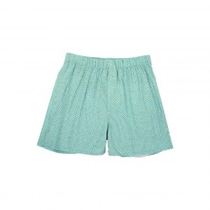 ボクサー ショーツ ホエル Vineyard Vines Boxer Shorts - Vineyard Whale