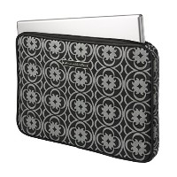 Petunia Pickle Bottom Carried Away Lap Top Case, Casbah Nights (Discontinued by Manufacturer) by...