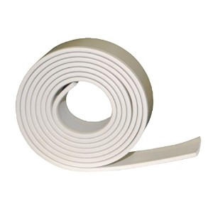 KidKusion Safety Cushion Tape, White by KidKusion