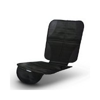 Sidekick Car Seat Cover and Automotive Seat Protector by Sidekick