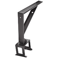 TPI Corporation A5150 Mounting Bracket, Used With 5100 Series Heater Units, 25 to 50kW Heaters by...