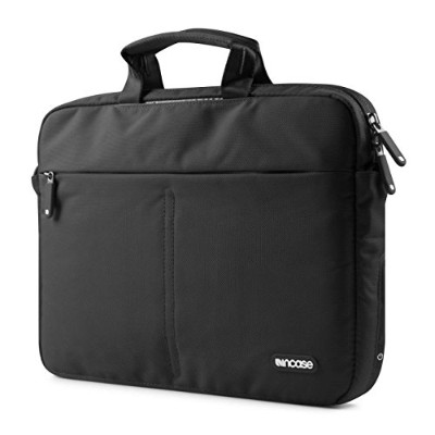 Sling Sleeve Deluxe MacBook Pro 13インチ バッグ FBA_CL60264