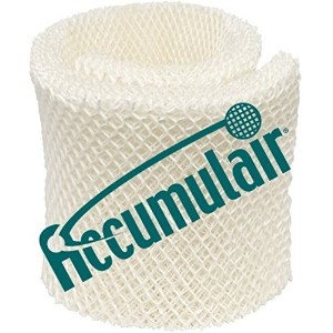Kenmore 15508 Humidifier Filter by Accumulair