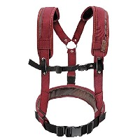 [JISAM TRADE]Suspender Support Belt Industrial Working Belts For Heavy Duty Polyester [JISAM TRADE...