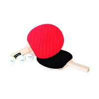 Ping Pong元の2Playerクラシックセット