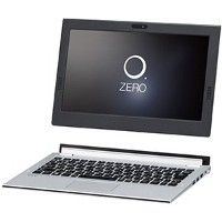 NEC PC-HZ300DAS LAVIE Hybrid ZERO