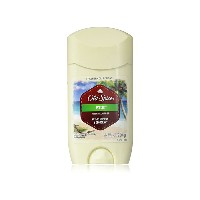 "【73g】【US買い付け品】OLD SPICE ""FIJI"" DEODORANT STICK"