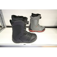 RIDE BOOTS [ ROOK @33480] ライド ブーツ 正規輸入品