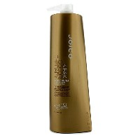 JoicoK-Pak Color Therapy Conditioner - To Preserve Color & Repair Damage (New Packaging)ジョイコK-Pak...