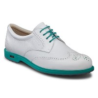 Ecco 2014 Ladies Tour Hybrid Shoes【ゴルフ 特価セール】