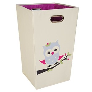 Twirly Kids Hamper, Owl by Twirly Kids