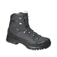 17FW マムート(MAMMUT) Trovat Guide High GTX メンズ 3020-04740 0907 graphite-chill シューズ