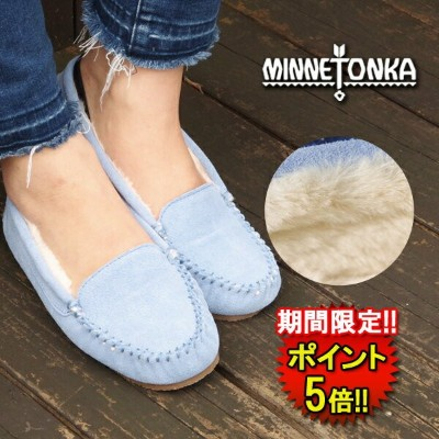 ミネトンカ【MINNETONKA】KEY VENTIAN (40778) Lady's□