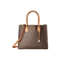 マイケルマイケルコース ラージ トート MICHAEL Michael Kors Mercer Large Convertable Tote