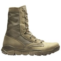 (取寄)Nike ナイキ メンズ SFB トレーニング ブーツ Nike Men's SFB Training Boots British Khaki Desert