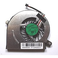 wangpeng® New Cooling Cooler Fan for HP ProBook 5220M Laptop (3-PIN DC 5V 0.50A) AB7405HX-JEB