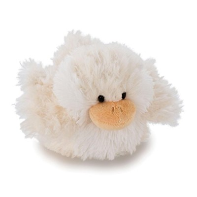 Nat and Jules Chima Chick Plush Toy, Small by Nat and Jules