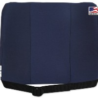 BucketSeat SitBack Rest Standard by Core Products