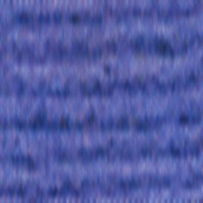 Sullivans Six Strand Embroidery Cotton 8.7 Yards-Dark Blue Violet