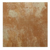 MAX CO KD0116 30 Piece Desert Sand, 12 by 12 by MAX CO
