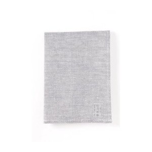 fog linen work Thick Linen Chambray Kitchen Cloth【ジャーナルスタンダード/JOURNAL STANDARD レディス, メンズ 食器・キッチングッズ...